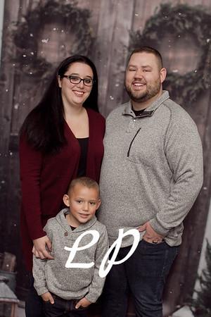 Braham Family 2019 (2)