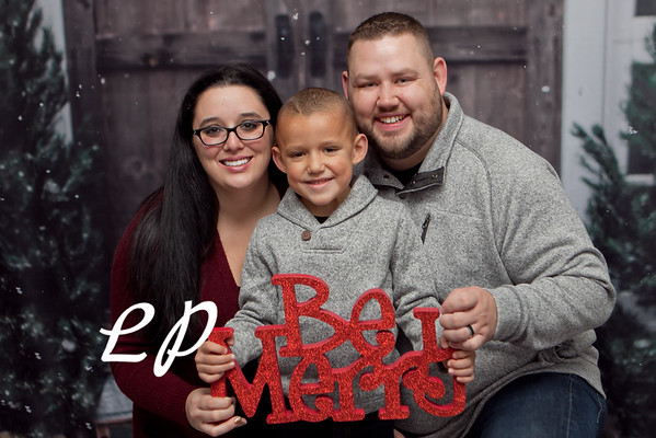 Braham Family 2019 (11)