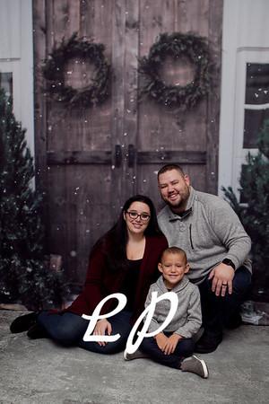 Braham Family 2019 (10)