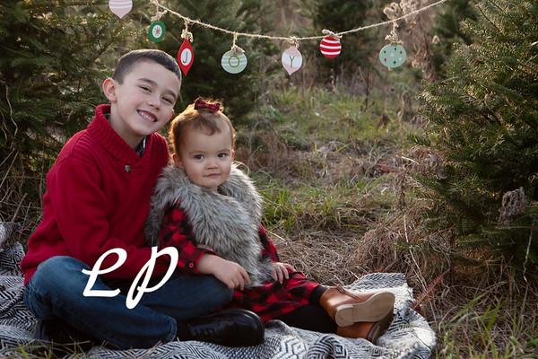 Moraghan Christmas 2019 (8)