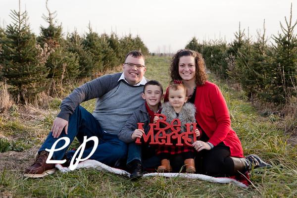 Moraghan Christmas 2019 (6)