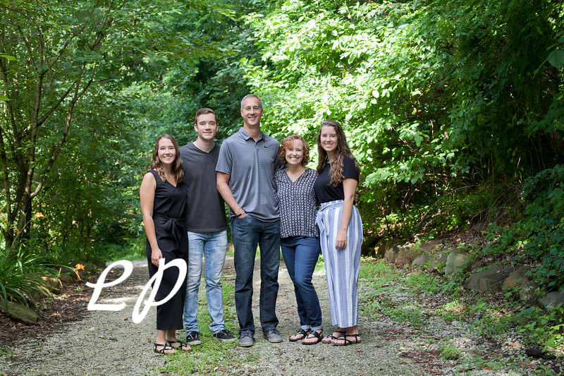 Peters Family (3)