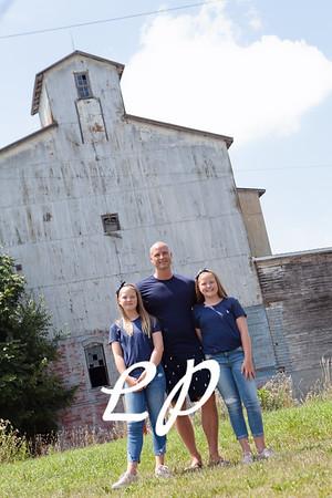 Slayman Family Summer 2019 (13 of 44)