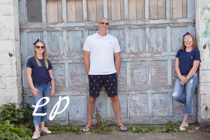 Slayman Family Summer 2019 (11 of 44)
