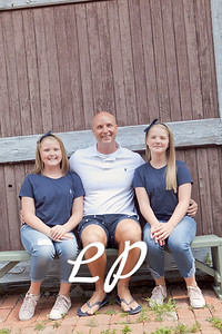 Slayman Family Summer 2019 (2 of 44)