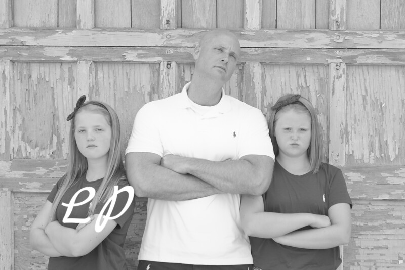 Slayman Family Summer 2019 (7 of 44)