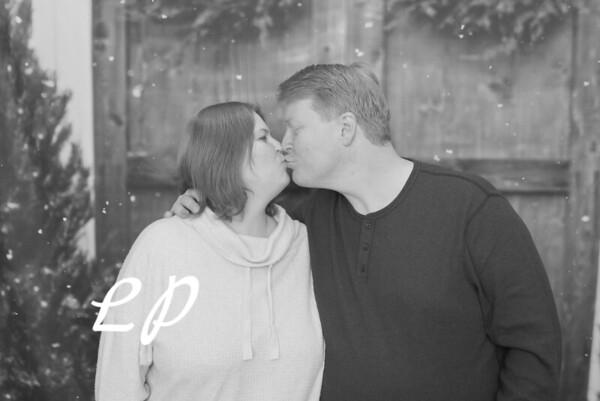 Sutter Christmas 2019 (7)