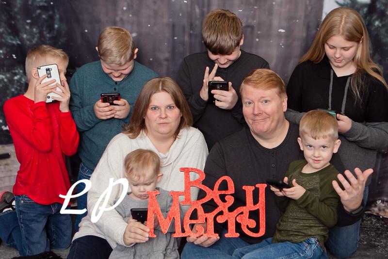 Sutter Christmas 2019 (4)