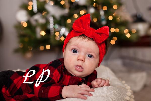 Vair Christmas 2019 (6)