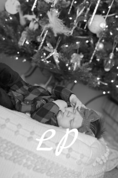 Vair Christmas 2019 (2)