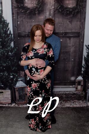 Joles Maternity (9 of 40)