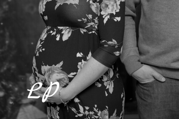 Joles Maternity (5 of 40)