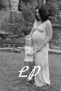 Tidyman Maternity (6)