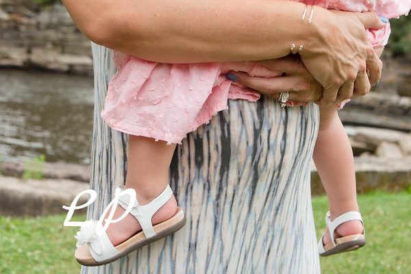 Tidyman Maternity (3)