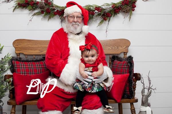 Esposito Santa 2019 (7)