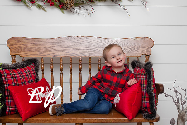 Heinl Christmas 2019 (1)