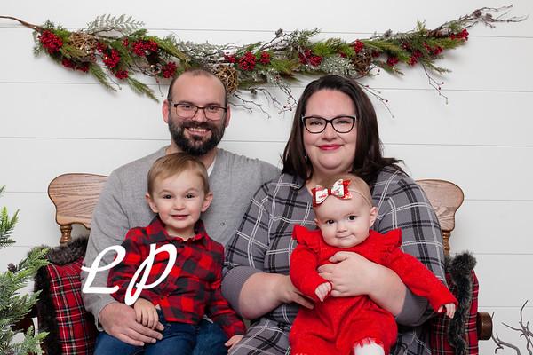 Heinl Christmas 2019 (7)