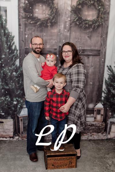 Heinl Christmas 2019 (14)