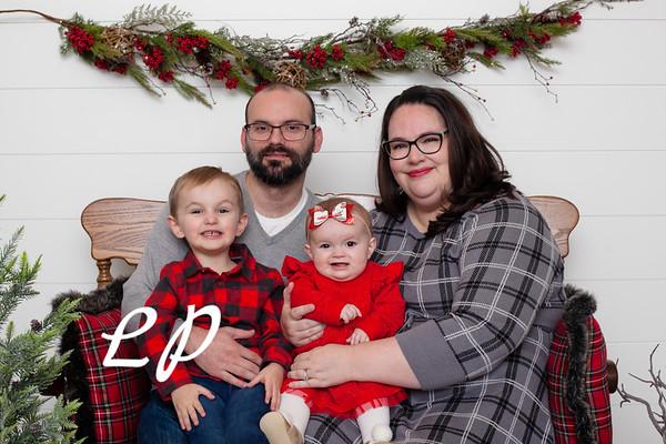 Heinl Christmas 2019 (10)