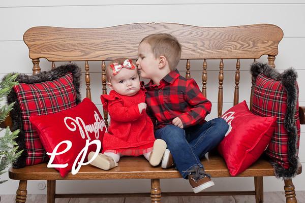 Heinl Christmas 2019 (6)