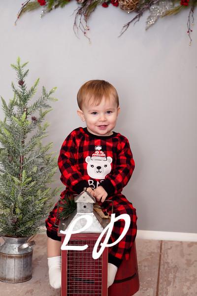 Larrabee Christmas 2019 (10 of 27)