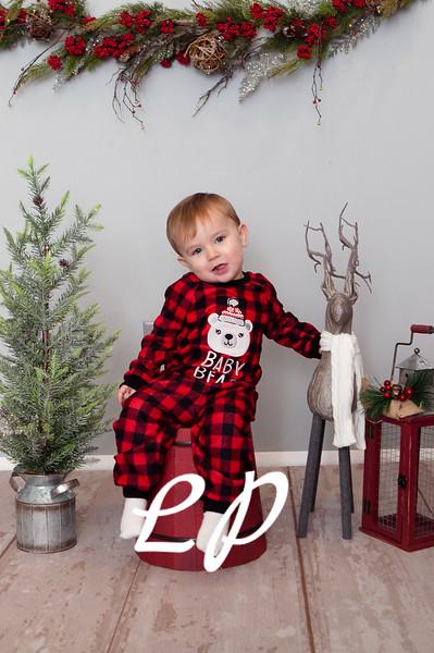 Larrabee Christmas 2019 (9 of 27)