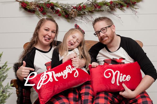 Mierzwiak Christmas 2019 (5)