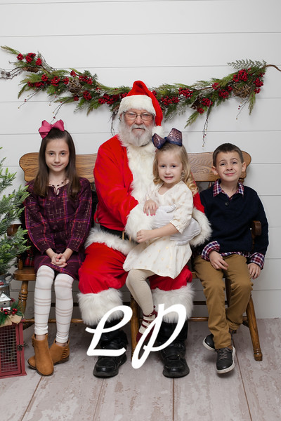 Plevniak Santa 2019 (3)