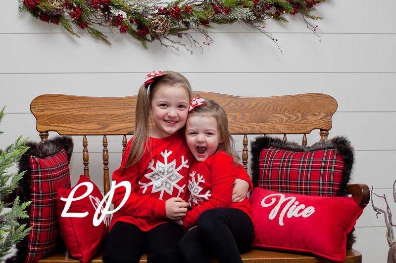Simers Christmas 2019 (4)