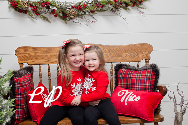 Simers Christmas 2019 (5)