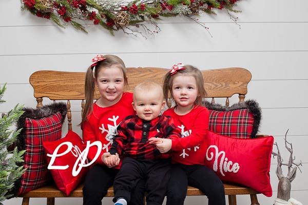 Simers Christmas 2019 (2)