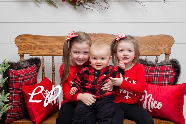 Simers Christmas 2019 (1)