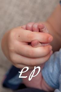Colton Newborn (13)