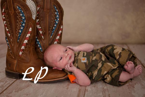 Colton Newborn (10)