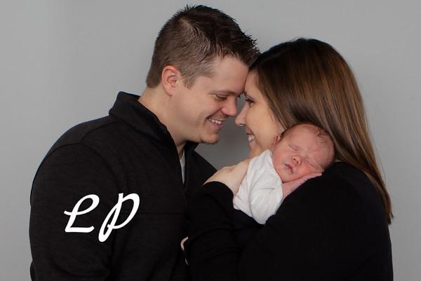 Grayson Newborn (6)