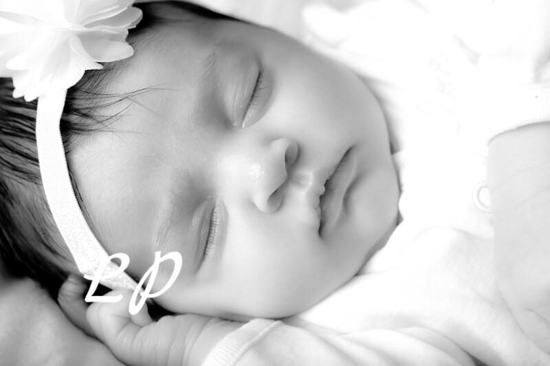Kinsley Newborn (13 of 66)