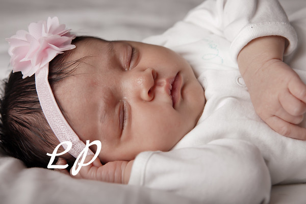 Kinsley Newborn (12 of 66)