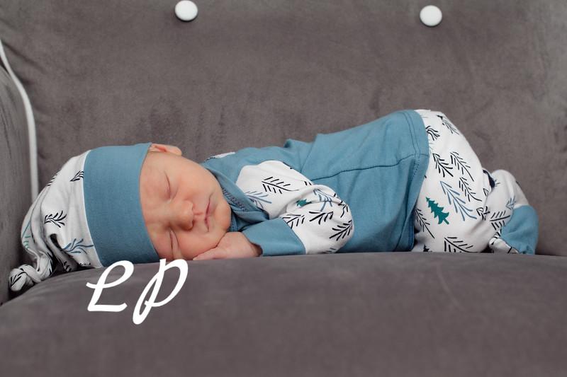 Malachi Newborn (11)