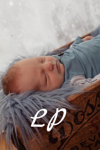 Malachi Newborn (10)