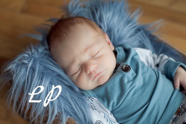 Malachi Newborn (4)