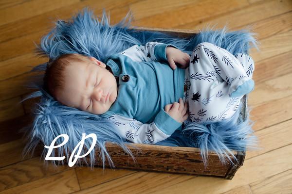 Malachi Newborn (1)