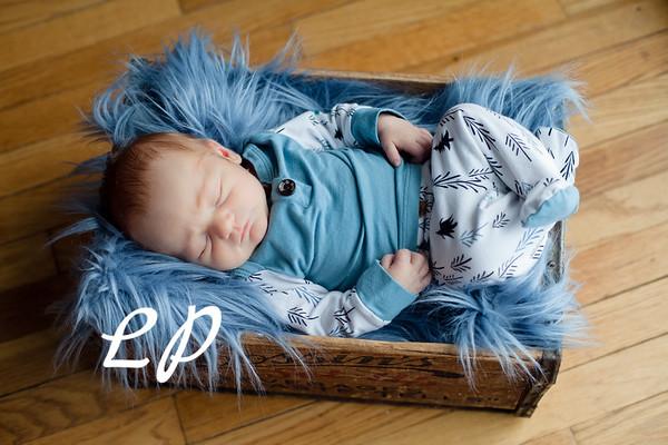 Malachi Newborn (2)