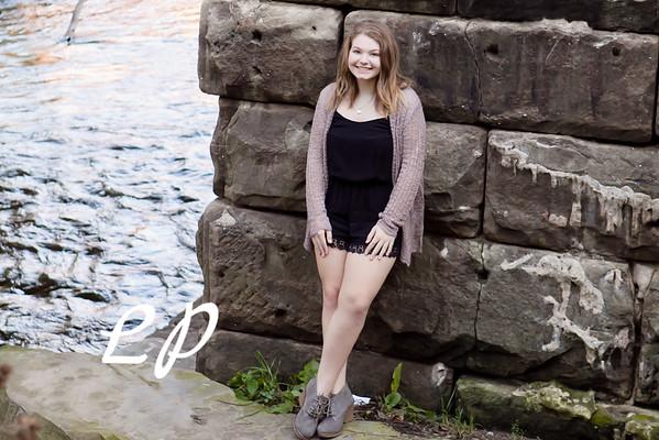 Abby Class of 2018 (15)