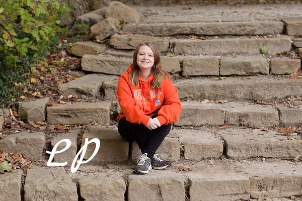 Brittany Class of 2019 (5 of 34)