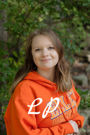 Brittany Class of 2019 (2 of 34)