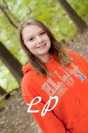 Brittany Class of 2019 (6 of 34)