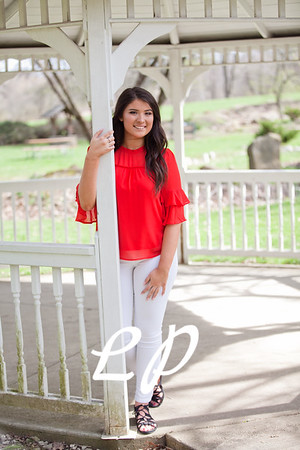 Grace Class of 2019 (10 of 68)