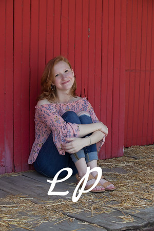 Sarah Class of 2020 (14)