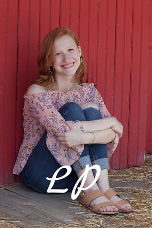 Sarah Class of 2020 (15)