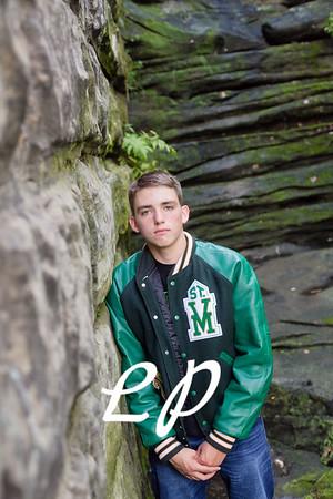 Zach Class of 2020 (10)